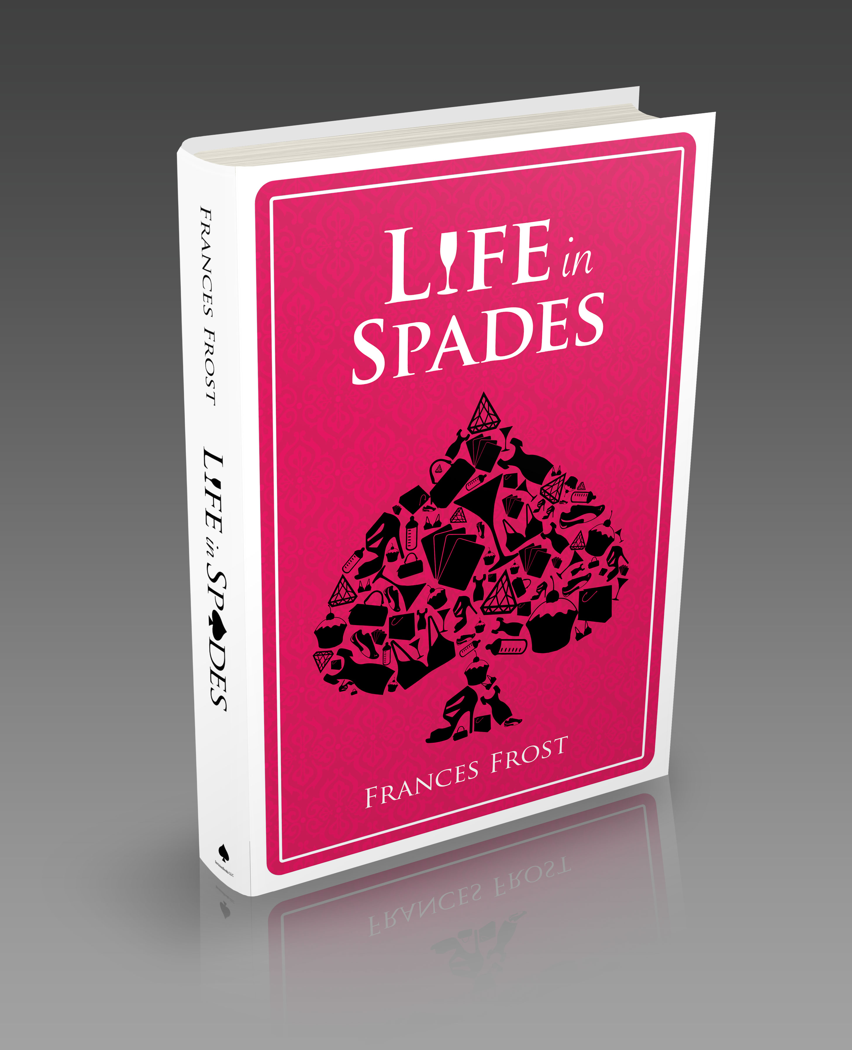 life_in_spades_3d
